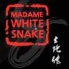 Friends of Madame White Snake